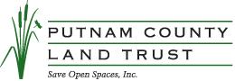 Putnam County Land Trust